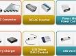 数字控制于明纬电源产品应用