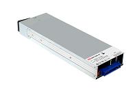DBR-3200 系列
